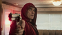 Preview: The House That Jack Built