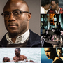 Illuminating Moonlight – Barry Jenkins Brunches