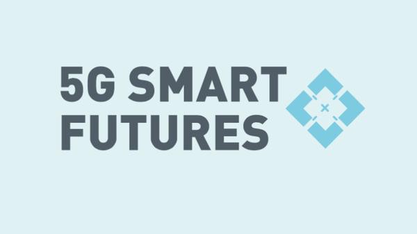5G Smart Futures Talks