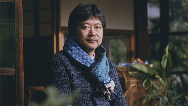 Of Flesh & Blood: The Films of Hirokazu Kore-eda