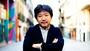 Hirokazu Koreeda: an emotional odyssey