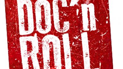 Doc 'n Roll