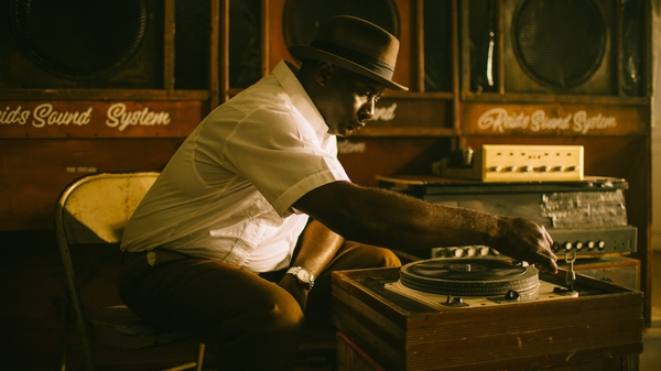 Rudeboy: The Story of Trojan Records + Q&A