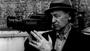 Anthology Film Archives: Jonas Mekas