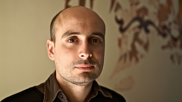 Seduced by Cinema: Peter Strickland and the Scala