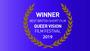 Queer Vision Best of British Screening