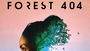 In The Dark presents… Forest 404: Podcast Listening Party + Makers Q&A