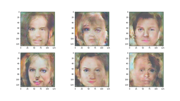 The Calculus of Emotion - Exploring Emotion in Art Through Machine Learning