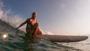 Wheels, Waves & Wellbeing Shorts