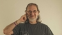 Dr Paddy Ladd: In Search of Deafhood