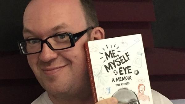 Dan Jeffries: Being Rare