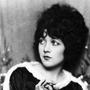 Forgotten Clowns: Marie Prevost: On To Reno