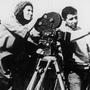 Cinema of the Palestinian Revolution