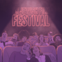 UK Jewish Film Festival on Tour