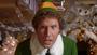 Relaxed Screening: Elf