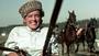 Cossacks of Kuban