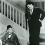 Seeing Double: Live Performance - Hats Off to Laurel & Hardy