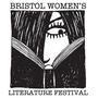 Bristol Women's Literature Festival