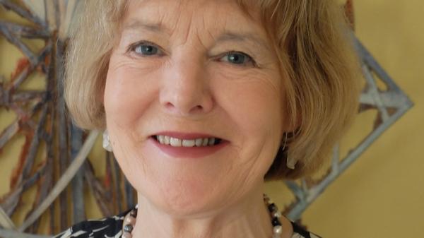 Professor Helen Taylor: Why Women Read Fiction