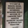 Repair Economies: Creating restorative futures