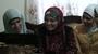Gaza Calling + Skype Q&A