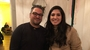 Nikesh Shukla & Nikita Gill's Writing Clinic