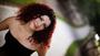 Skype In Conversation with Hind Shoufani - headshot