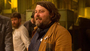 #shortitout with Ben Wheatley