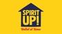Spirit Up! St Pauls Digital Carnival