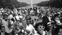 MLK/FBI + Director's Q&A