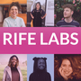 Rife Labs