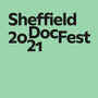 Sheffield DocFest on Tour