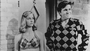 ONLINE: Rewriting Film History (With The Women in it)
