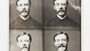 Peter Domankiewicz and Christopher Frayling: Who was William Friese-Greene?