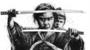 Bristol Bashido Film Club: Shogun Assassin with DJ Cheeba Live Score