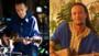 Guitar and Gimbri - Lifting Spirits