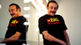 Philip Zimbardo - Man (Dis)connected: How technology has sabotaged what it means to be male