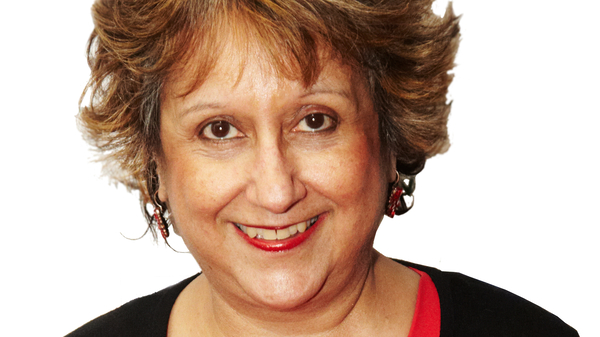 Yasmin Alibhai-Brown - Exotic England