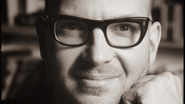 Cory Doctorow - Information Doesn't Want to be Free: Laws for the Internet Age