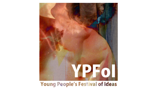 Young People's Festival of Ideas: Racism