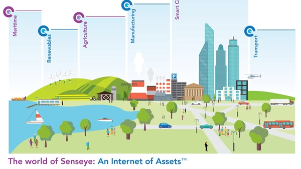 Making the Internet of Things predictable for everyone?