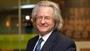 AC Grayling - The Challenge of Things