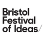May 2015 Festival of Ideas - main