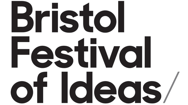 May 2015 Festival of Ideas - main