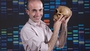 The Vintage Annual Lecture with Yuval Harari