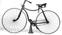 Bicycle: A Great British Movement