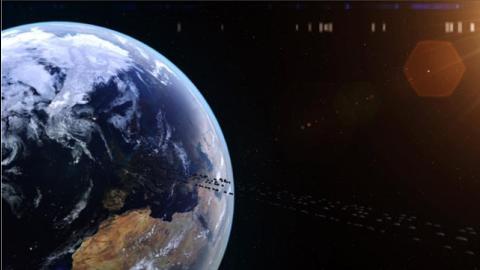 Image for Attack of The Alien Emmets