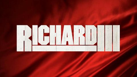 Trailer for BFI Presents: Richard III + Satellite Q&A