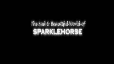 The Sad and Beautiful World of Sparklehorse + Director's Q&A
