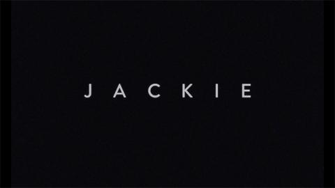 Jackie Info And Ticket Booking Bristol Watershed